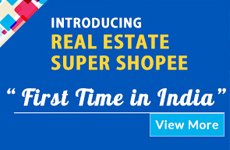 Real Estate Super Shopee